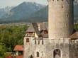 Boutique Hotel Schloss Matzen