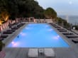 Marilena Sea View Hotel - Adults only