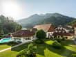 Relax & Wanderhotel Poppengut