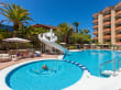 MUR Hotel Neptuno Gran Canaria