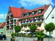 Hotel Königsteiner Hof