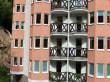 Wygląd zewnętrzny hotelu - Hotel Las