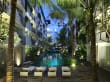 The Akmani Legian Hotel