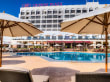Hotel Exterior - Hotel Crowne Plaza Muscat