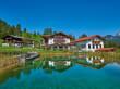 Naturhotel Reissenlehen