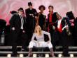 Stars in Concert im Showhotel Estrel Berlin