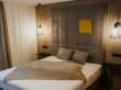 Hotel Perberschlager