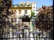 Zimmer - San Pietro Leisure and Luxury