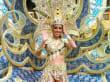 Karneval Puerto Cruz