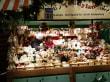 Faszination Weihnacht in Nürnberg