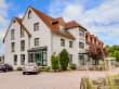 Garni Hotel Zwickau-Mosel