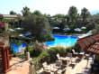 Hotel Zeytinada