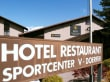Hotel Sportcenter Fünf-Dörfer
