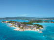 Secrets Wild Orchid Montego Bay - Adults only