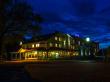 Komfort Hotel Katerberg