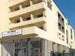 Hotel Airotel Patras Smart