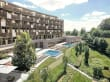 Falkensteiner Balance Resort Stegersbach - Premium