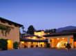 Castello del Sole Beach Resort & SPA