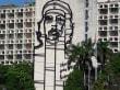 Geführte Touren Kuba im Havanna immer für Sie Veradero