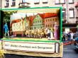 Geschichtsverein Fürth e.V.