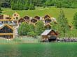 Regitnig - Hotel & Chalets