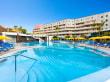 Gran Hotel Turquesa Playa Hotel & Turquesa Playa Appartements