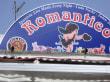 Romantica Bar