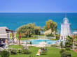 Hotel Orpheas Resort - Adults only