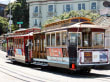 Cable Car im Doppelpack