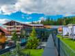 Baby & Kinder Bio-Resort Ulrichshof
