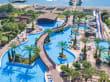 Liberty Hotels Lara Beach