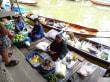 Floating Markt Thakha
