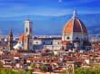 Altstadt Florenz
