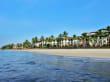 Hotel Goa Marriott Resort