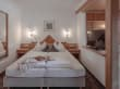 Hotel Kathrin