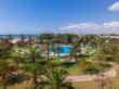 TUI SENSIMAR Oceana Resort & Spa - Adults only