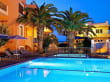 Piscine  - Aristea Hotel & Apartments