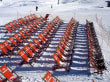 Skitour Tignes