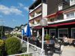 Hotel Thul - Moselromantik Hotel Thul