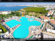 Main pool daytime 3 - Hotel Palm Wings Beach Resort