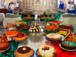 Restaurant & Buffet - Hotel Metropole Terme