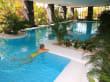 Hotel La Palma Jardin