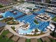 TUI SENSIMAR Belek Resort & Spa - Adults only