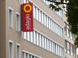 Adagio City Aparthotel Bâle Centre