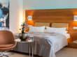Hotel Hirschen Haselstauden