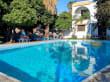 Oasis Hotel & Bungalows Rhodos