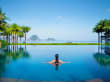 Hotel Phulay Bay, A Ritz Carlton Reserve