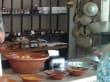 La Granja (Shop mit Verkostung)