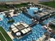 Vue  - Sensimar Belek Resort & Spa