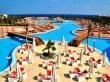 Piscine  - Fantazia Resort Marsa Alam